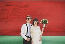 Wedding Season / by Zenni Optical