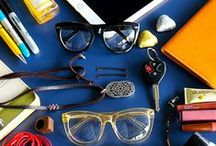 Student Life / by Zenni Optical