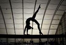 Athlete / Photography