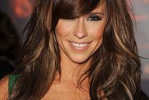 JENNIFER LOVE HEWITT / Girl crush