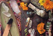 Soul & Energy Work - Crystal Healing - Spiritual Awakening