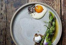 The Kitchen / by Weylandts