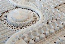 R E M I D A / gjenbruk, redesign, kreativt gjenbruk, creative recycling, recycling for creativ perpose.
