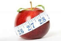 Kost og livsstil / Sund kost, vægttab