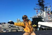 San Diego & USS Midway Tour / Private sightseeing tours available from LA and Orange County to San Diego and the USS Midway. Experience San Diego and make your reservation @ 714-939-8800