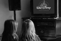 Disney∞ / Thanks disney, you made my childhood special