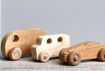 D I Y EARLY CHILDHOOD / Barnehage ideer, gjenbruk, materialer og teknikker, toddler prosjekt.....