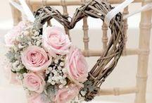 Düğün Konseptleri / Düğününüz için farklı bir konsept belirleyerek davetlileri şaşırtmak ister misiniz?