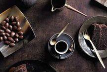Chocolate / by Weylandts