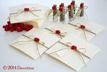 Davetizm Davetiye / İletişim için: info@davetizm.com / 0544 299 1916