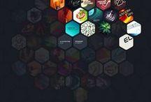 Website Designs / Web Design Ideas