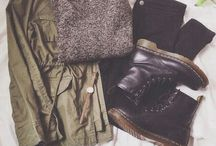 Winter Fashion / For winter fashion only♡ If you want to be added just comment on a pin, you can invite anyone you want♡