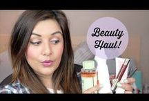 All About THE TREND EDIT / My YouTube videos...