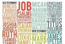 God & Devotions