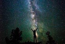 Space | Uzay