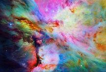 Nebulas   Nebula