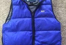 SecondHand Vests / Woodentip.com is a vintage clothing website for men.  Pre-owned, worn, second hand and used men Vests with style. #second #hand #vintage #rare #clothes #pre #owned #SecondHand #worn #preowned #casual #men #dude #boy #guy #Vests