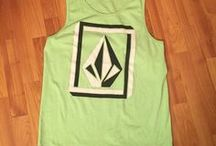 SecondHand Tanks / Woodentip.com is a vintage clothing website for men.  Pre-owned, worn, second hand and used men Tanks with style.  #second #hand #vintage #rare #clothes #pre #owned #SecondHand #worn #preowned #casual #men #dude #boy #guy #pants #tank #top #sleeveless