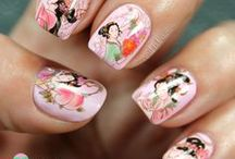 Nail TRENDS!