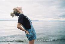 Ser libre.
