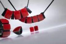 Jewellery  / Life is fantastic