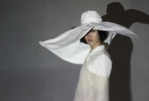 Fashion(Asia) / About the Asian fashion