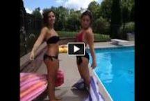 Funny Entertainment Videos