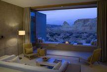 Hotels & Restaurants / New Trend in Hotels & Restaurants