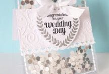 A special day cards