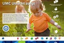 + Enof | Online