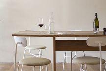 Wine [and Dine]