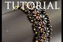 bijoux bracelets