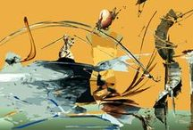 arte digital / mis trabajos de arte digital