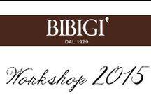 WorkShop Bibigì 2015 / Il Workshop #Bibigì 2015 si svolge in una location incantevole! #HotelBaiaSamuele a Marina di Ragusa: natura incontaminata, atmosfera da sogno, benessere e relax!