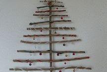 mijn eigen werk  un sélection de  mes œuvres / poppenhuizen breiwerk , knutsels en schilderijen