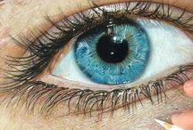 IG Eyes