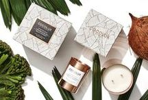Beauty design packaging / Beauty product packaging, Packaging ideas for products, Custom Tissue, custom packaging, product packaging, branding, ecommerce, e-commerce, packaging ideas, packaging inspiration, ecommerce packaging, small shops, online shop