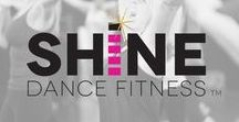 SHiNE // FASHION