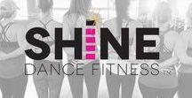 SHiNE // BEAUTY / Beauty -- Fitness -- SHiNE!