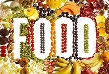 .food.