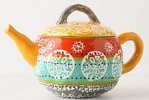 .teapots.