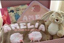 Mis trabajos: Bebé / Productos para bebé de mi blog! Handmade, personalizado y original :) http://www.lacasitadelaartesana.com/search/label/Beb%C3%A9