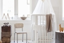 My kinda home//Children rooms