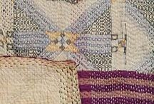 kanta and kanta stitches