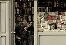 LIBRI BOOKS / I MIEI AMICI