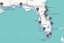 Florida / Where to go and what to do in Florida