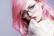 Peepers Jeepers / Eyeglasses