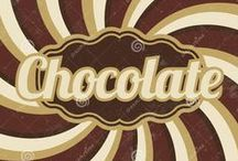 *Vintage Chocolate Pics* / Somehow people always have been loving chocolate / by zotter Schokoladen Manufaktur