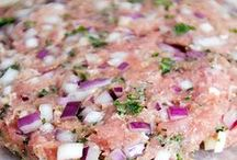 Red Onions / All things using red onions!  Follow for yummy recipes that use red onions!