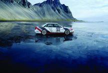 Audi / Nice Audi cars